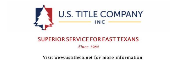 US Title Company.jpg