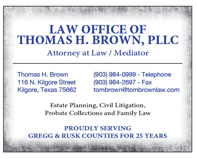 Thomas Brown Law.jpg