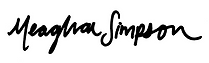 Meaghan Signature.png