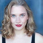 Lauren Headshot.jpg