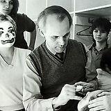 Teaching make-up class.jpg