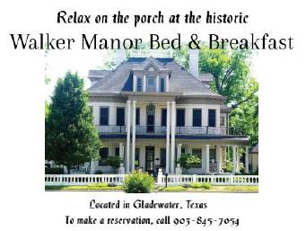 Walker Manor.jpg