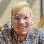 BrandonClark - Brandon Clark.jpg