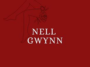 Nell Gwynn.png