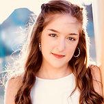 Shelby Ochs.JPG