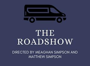 Roadshow.png