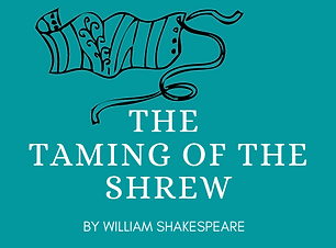 The Taming of the Shrew.png