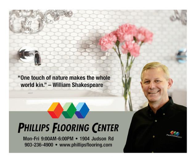 Phillips Flooring.jpg