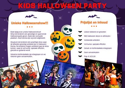 foto folder Halloween scholen.PNG