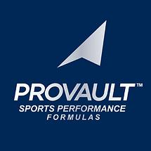 PV_silver+blue square logo.png