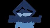 Diamond-Peak-logo.png