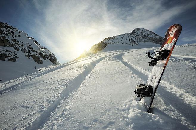 Snowboardinmountains.jpg