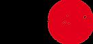 Rossignol-logo.svg.png