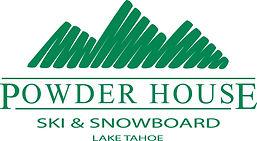 powder-house.jpg