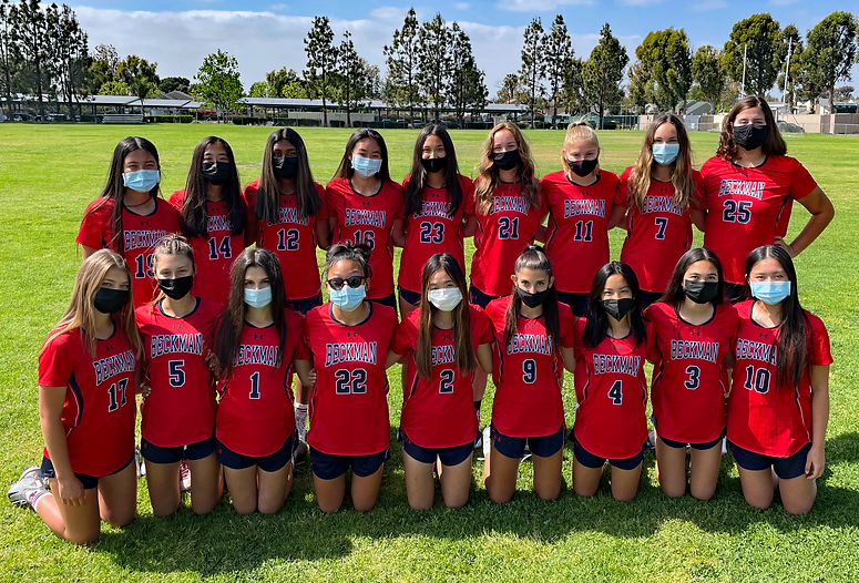 2021_teampic_masked.png
