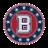 BHS_Logo_plain_edited_edited_edited.png