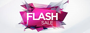 Flash sale.png