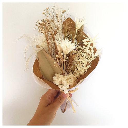 Dried Mini Florals