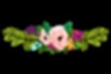 Flower Arrangement 5_edited.png