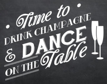 Drink Champagne.jpg