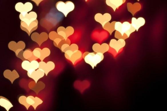 Hearts Lights.jpg