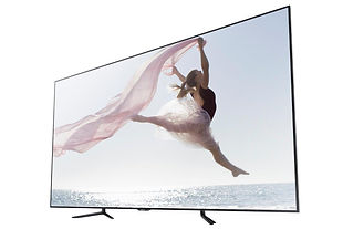 LCD Full HD TV 95""