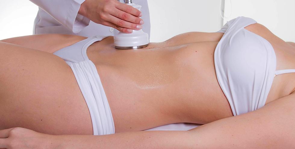 massagem pós operatório