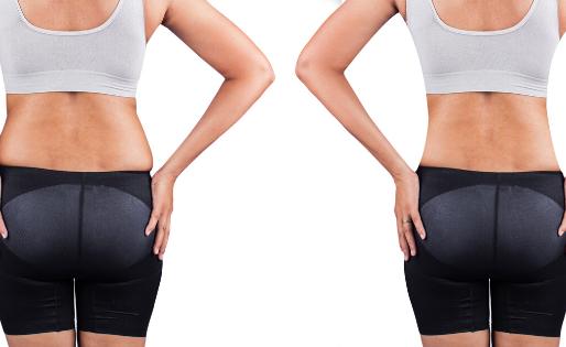 Dicas para ajudar na hora de perder gordura abdominal e diminuir suas medidas