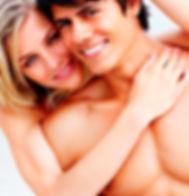 depilação feminino e maculino