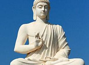buddha logo.jpg