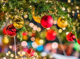 close-up-of-christmas-tree-898733426-5c7