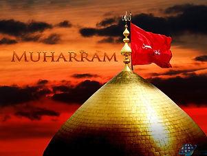 muharram-ul-haram-2011.jpg