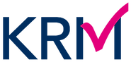 logo_KRM.png