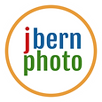 JbernPhoto_png2.png