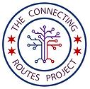 TCRP_LogoWhiteBg.png