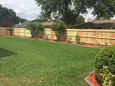 Privacy Fence Pensacola, Pensacola fence, Pensacola Fencing, East Hill Fence Company, East Hill Fence, East Hill Fencing