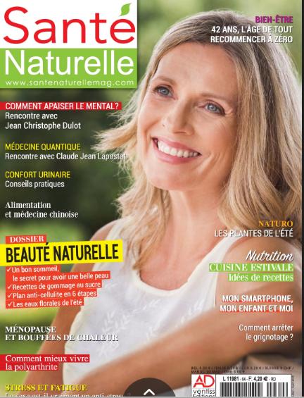 2018-07-02 08_59_30-Santé Naturelle – Chromium