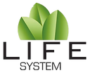 System Life Biot