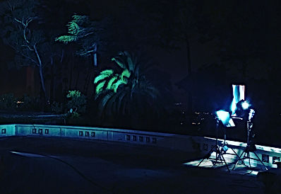 """video production san francisco"" ""production society"" videomarketing tech commercials videos films  testimonials VR 360 ""explainer video"" ""digital marketing"" event"