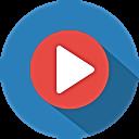 "video films ""san francisco"" ""video production"" kickflix http://www.kick-flix.com/"