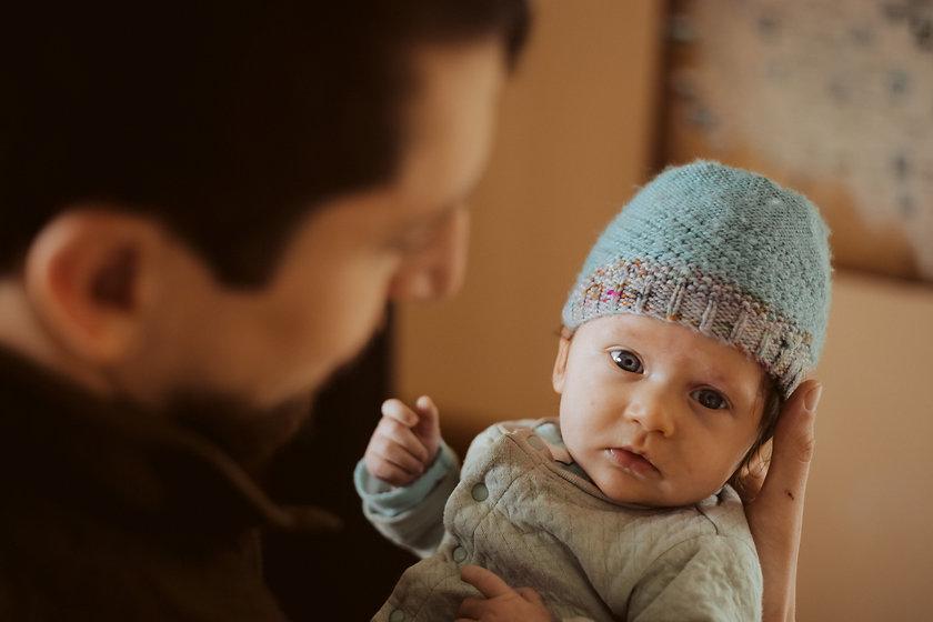 MaternityLicensing-43.jpg