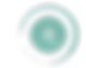Logo - Only Symbol Teal-threshold.png
