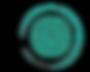 Logo - Only Symbol Teal-threshold.png