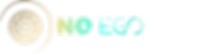 Logo realwhite + Color text.png