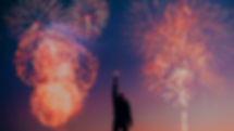 Man with fireworks.png