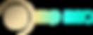 Logo realwhite + Color text_edited_edite