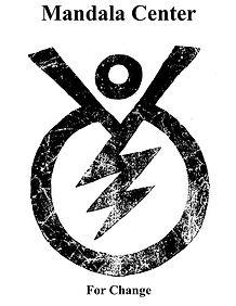 Mandala logo text.jpg