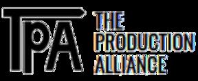 TPA Logo Inverse.png