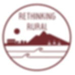 Rethinking Rural Logo v13.jpg