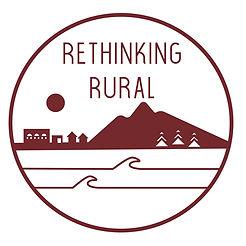 Rethinking Rural Logo v13.jpg